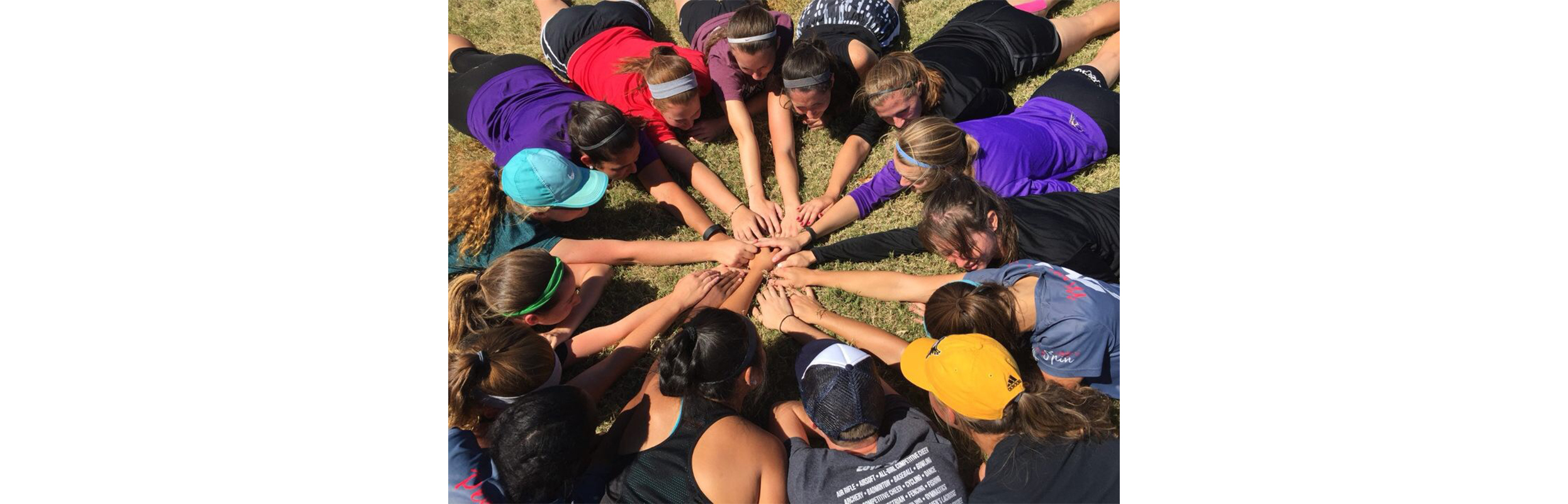 KSU Women's Ultimate Frisbee